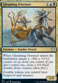 Gleaming Overseer -