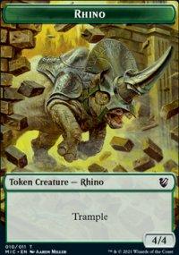 Rhino -