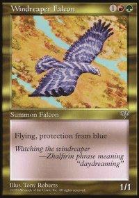 Windreaper Falcon - Mirage