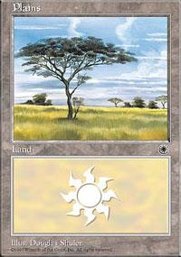 Plains 3 - Portal