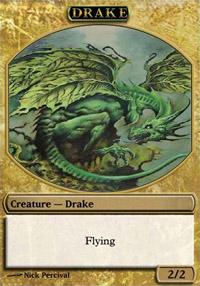 Drake - Édition virtuelle
