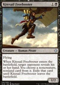 Kitesail Freebooter - Ixalan