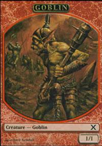 Goblin - 10th Edition